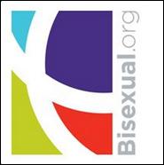 Bisexual_Org